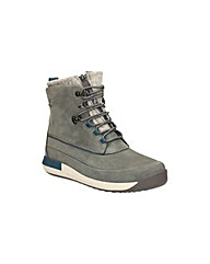 Clarks Johto Rise GTX Boots