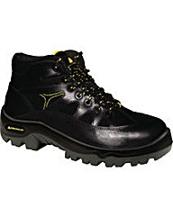 Composite S3 Safety Boot