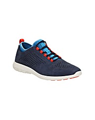 Clarks Jambi Run Shoes