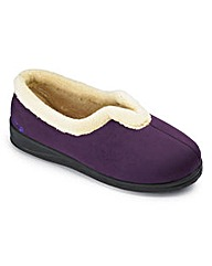 Padders Slippers E Fit