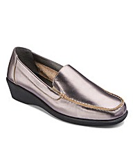 Aerosoles Slip On Shoes E Fit