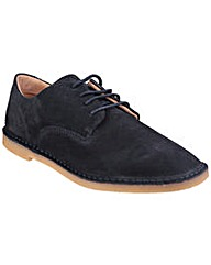 Hush Puppies Grant Lace up Shoe