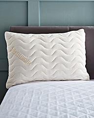 Silentnight Supereme Comfort Pillow