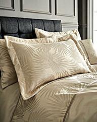 Lyra Jacquard Pillowshams