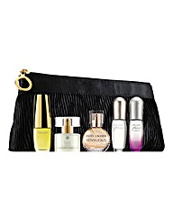 Estee Lauder 5 Piece Mini Set