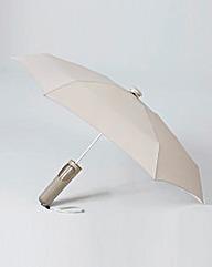 Dry Bag Umbrella