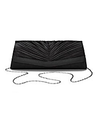 JOANNA HOPE Occasion Handbag