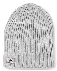 adidas Essential Beanie Hat