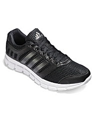 adidas Breeze Trainers