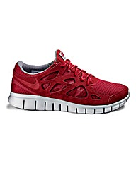 Nike Free Run 2 Trainers