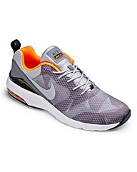 Nike Air Max Print Trainers
