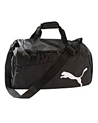 Puma Medium Training Bag