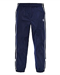 Sergio Tacchini Gavino Trackpants Short