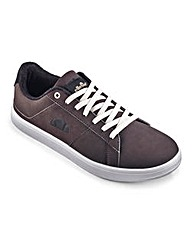 Ellesse Stefano Trainers Extra Wide Fit
