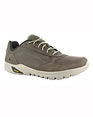 Hi Tec Wallen Walk-Lite Walking Shoe