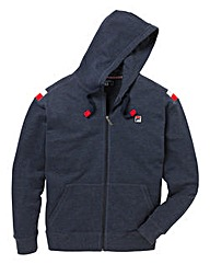 Fila Mighty Fleece Hoodie