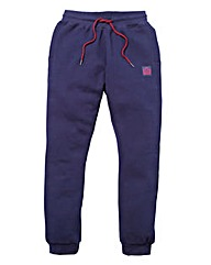 Admiral Sweat Pants 33in Leg Length