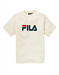 Fila Mighty T-Shirt Long