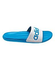 adidas Carozoon Sandals