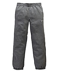 Nike Club Cuffed Pants