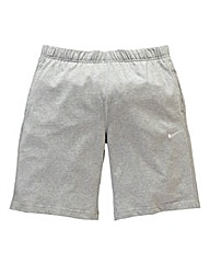Nike Crusader Shorts