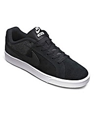 Nike Court Royale Plus Mens Trainers