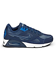 Nike Air Max Ivo Mens Trainers