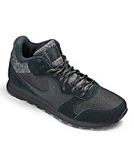Nike MD Runner Mens Trainers