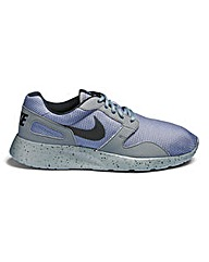 Nike Kaishi Winter Mens Trainers