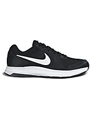 Nike Dart 11 Mens Trainers