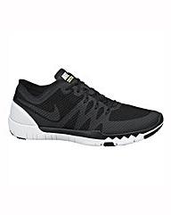 Nike Free 3.0 Trainers