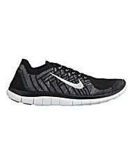 Nike Flyknit 4.0 Trainers