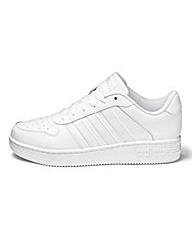 adidas Team Court Mens Trainers