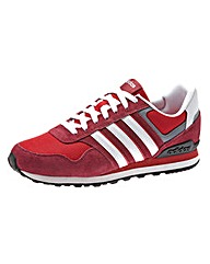 adidas 10K Mens Trainers