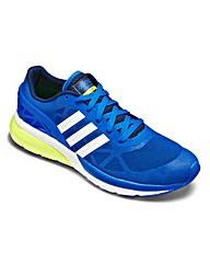 adidas Cloudfoam Flow Mens Trainers