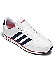 adidas V Racer Speed Mens Trainers