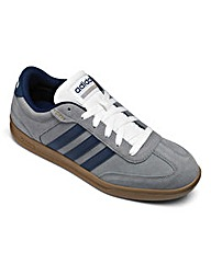 adidas Cross Court Mens Trainers