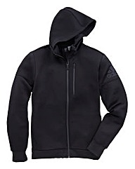 adidas Daybreaker Hooded Top