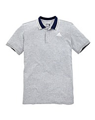 adidas Essentials Polo