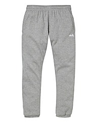 Ellesse Decoro Joggers 31 inches leg