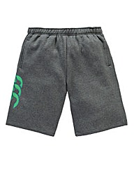 Canterbury Sweat Shorts