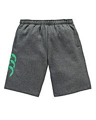 Canterbury Sweat Shorts