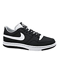 Nike Court Force Low Mens Trainers