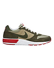 Nike Nightgazer Mens Trainers