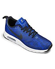 Nike Tavas Mens Trainers