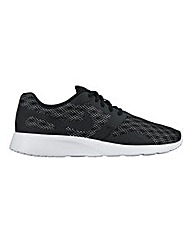 Nike Kaishi NS Mens Trainers