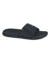 Nike Benassi Just Do It Sandals