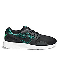 Nike Kaishi Print Trainers