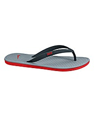Nike SolarSoft II Sandals