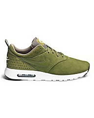 Nike Tavas Mens Trainers